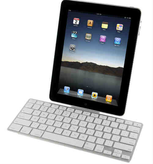 File:AppleiPadKeyboardDock.jpg